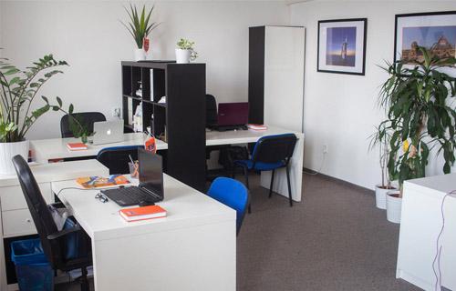 bratislava-kancelaria