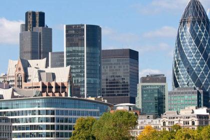 Ceny bytov v európskej únii naďalej rastú