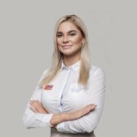 holzmannova