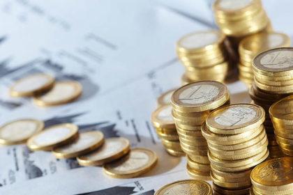 Komerčné nehnuteľnosti vlani dosiahli rekordný objem investícií