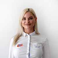 mirka_holzmannova