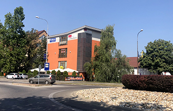 piestany_exterier