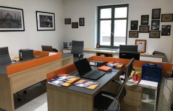 tureality-zilina-kancelaria