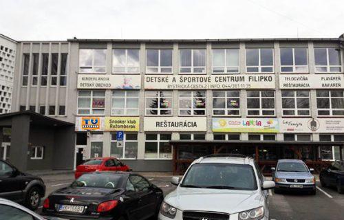 ruzomberok-budova-2
