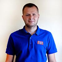 tomas_slivka