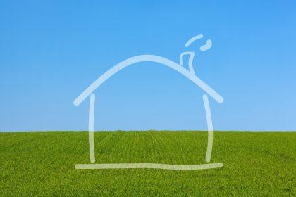 5 mýtov o hypotékach