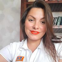 bartikova
