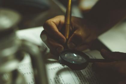 Právnik radí: na detailoch záleží