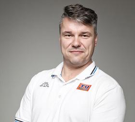 Tibor Paulík