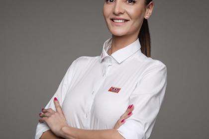 Petra Jablonická
