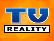 tureality-logo-footer