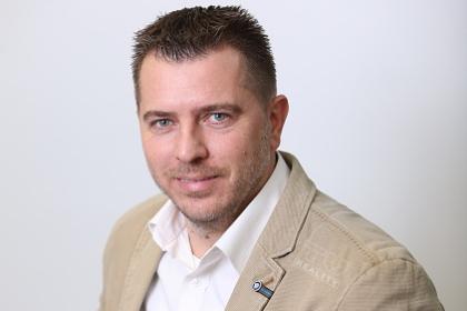 Maklér Martin Sklenár: V realitách nestačí len chcieť