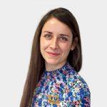 Ninka Tarinová