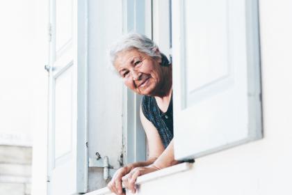 Právnik radí: o ťarchách alebo ako nekúpiť nehnuteľnosť s cudzou babkou