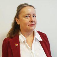 Mikulikova